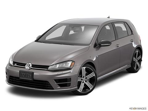 used volkswagen golf r for sale in corpus christi, tx - carsforsale®