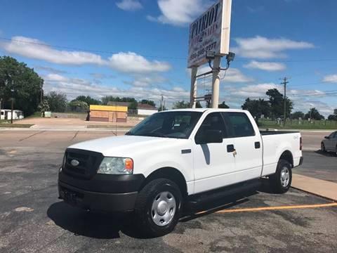 Patriot Auto Sales Used Cars Lawton Ok Dealer