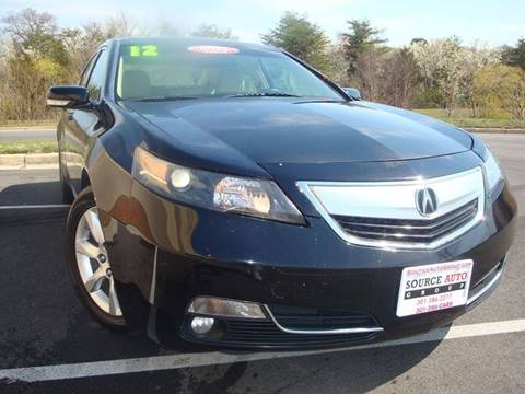 htm rdx awd new west suv in md dealership baltimore norris acura city ellicott