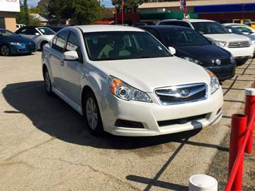 subaru for sale in arlington tx