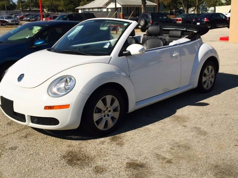 tdi img location arlington sale s edmunds in tx volkswagen for golf used