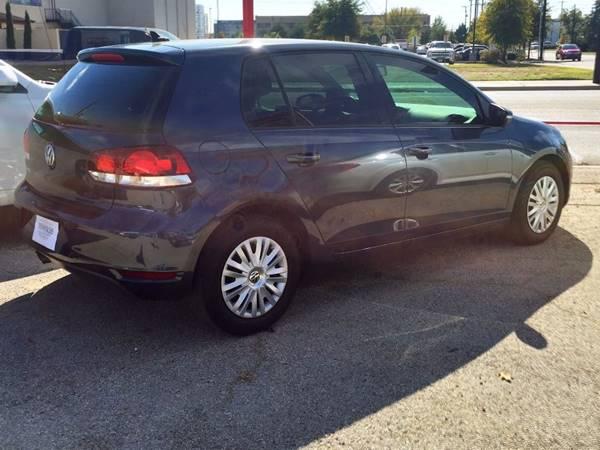 for near import cars texas sale arlington volkswagen car beetle classic