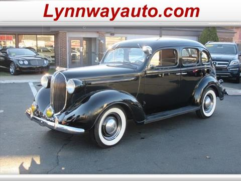 Plymouth Deluxe For Sale In Shelby Nc Carsforsalecom