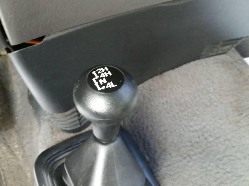 2001 Ford F-150 4dr SuperCab XLT 4WD Styleside SB - Villa Park IL