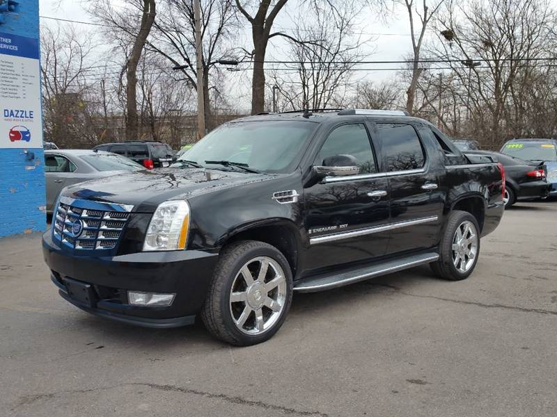 new s awd haven auto escalade connecticut middletown tony available ct waterbury sale car for used norwich in cadillac