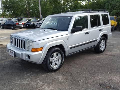 jeep commander for sale carsforsale com rh carsforsale com 2016 Jeep Owners Manual 2015 Jeep Owners Manual