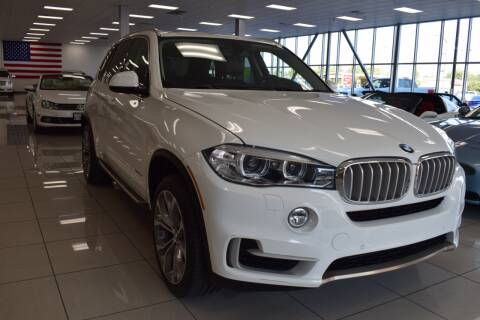 2015 BMW X5 for sale at Legend Auto in Sacramento CA