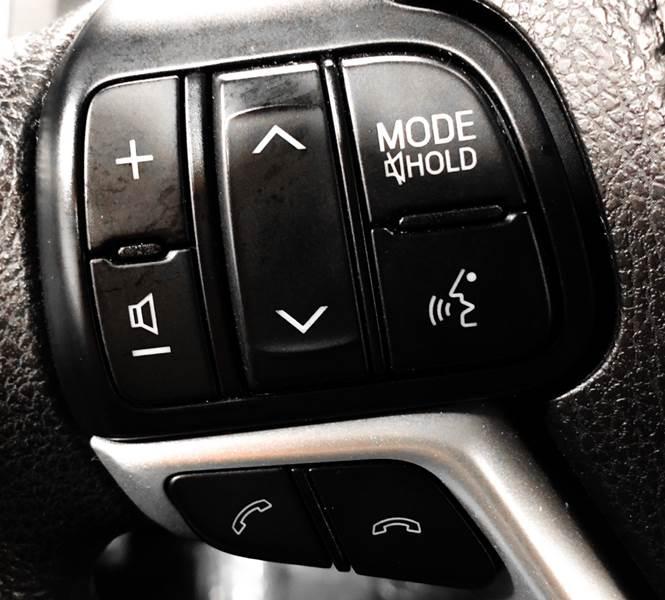 2018 Toyota Sienna LE 7-Passenger (image 39)