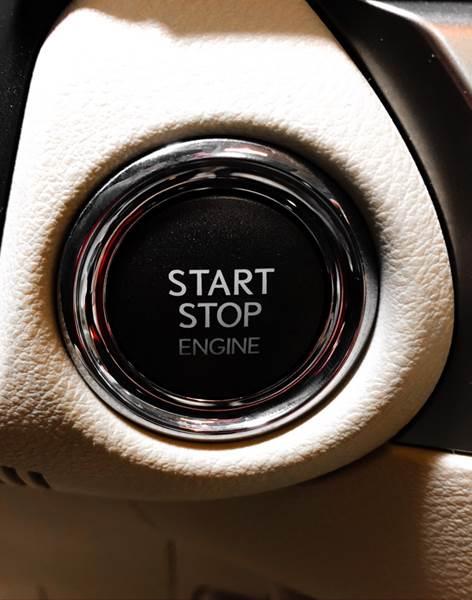 2013 Lexus ES 350 (image 38)