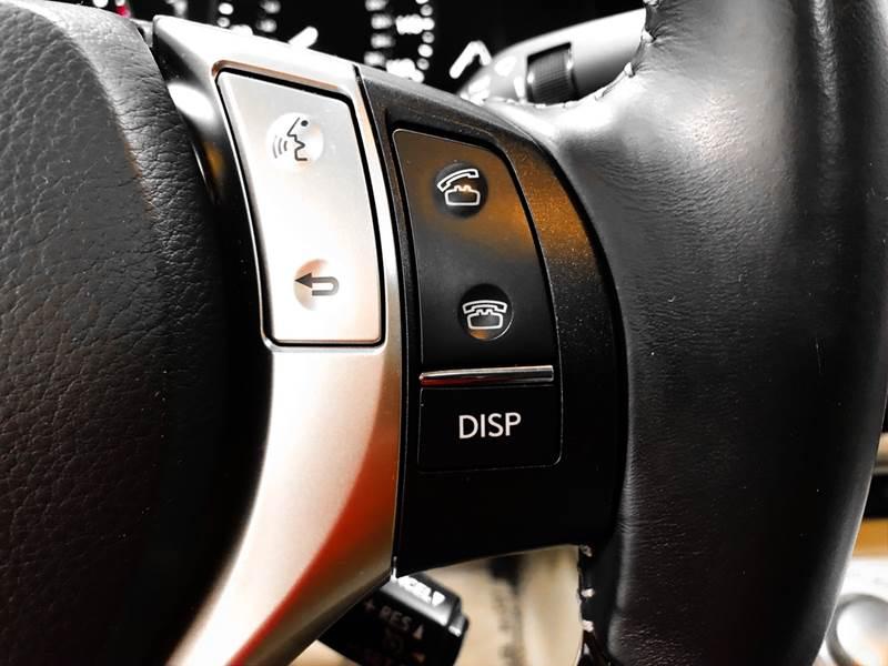 2013 Lexus ES 350 (image 40)