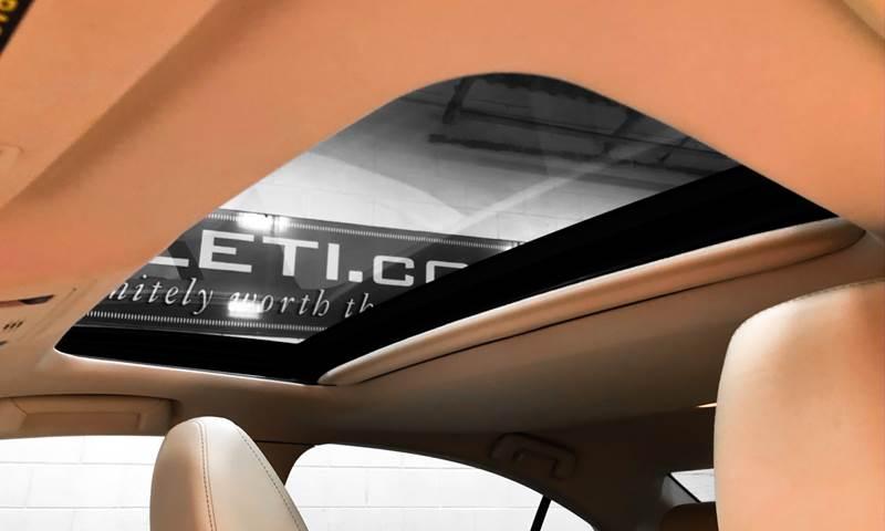 2013 Lexus ES 350 (image 43)