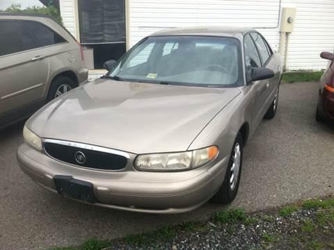 Family Motors Used Cars Fredericksburg Va Dealer