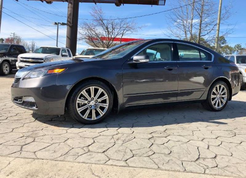 group durham in premier sale se at for inventory nc acura w tl auto details