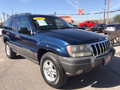 com hudson carsforsale in nc jeep cherokee sale grand for