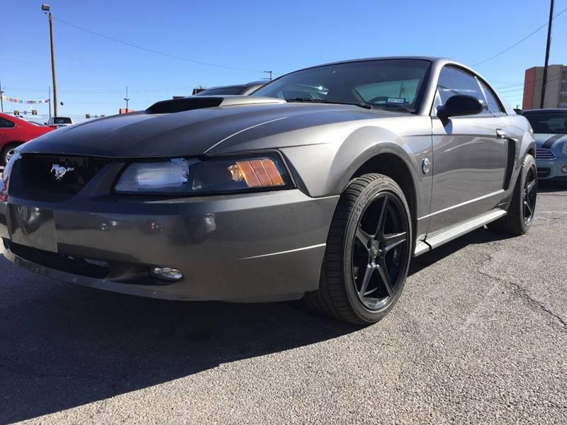 ortega s el in fusion paso ford details sales for auto tx at inventory se sale