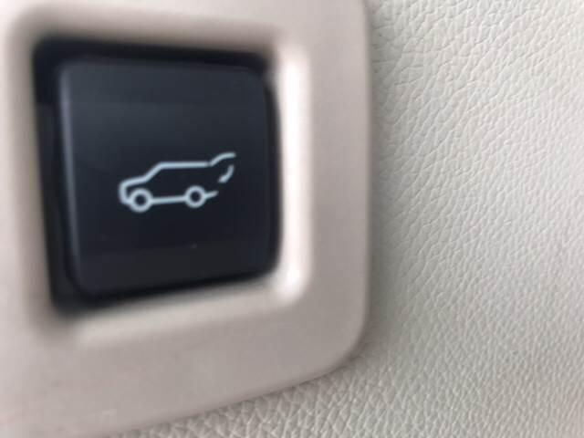 2010 Lincoln Navigator L for sale at Rainbow Motors in El Paso TX
