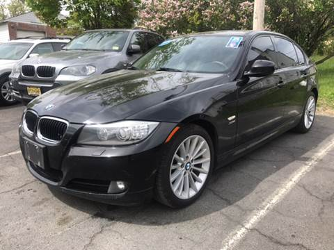 2010 BMW 3 Series for sale in New Windsor, NY