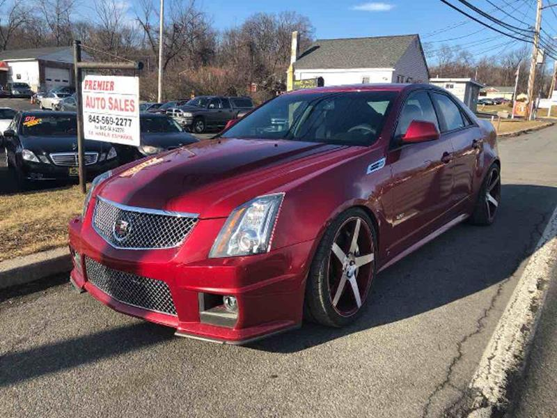 autotrader sale cars cadillac used nationwide cts a main for v