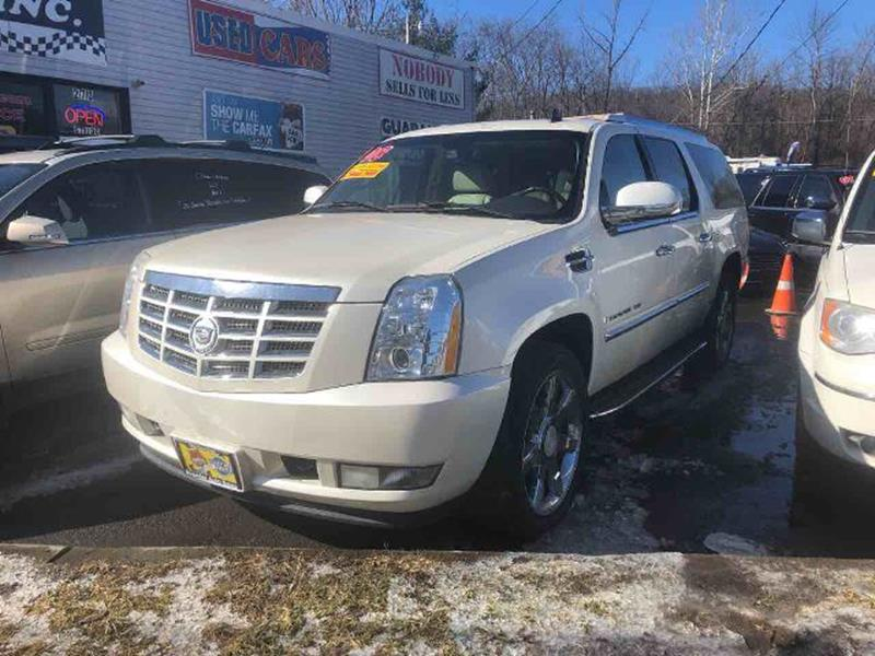 platinum image gallery escalade best cadillac share