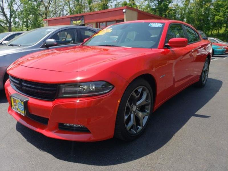 dodge for charger pa new sale sunbury carsforsale com in