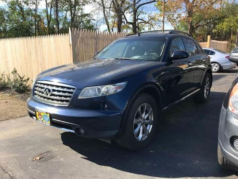 cars infinity infiniti review com price reviews our view