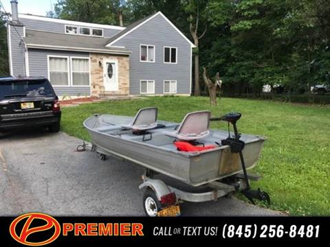1986 Highl 3 for sale in New Windsor, NY
