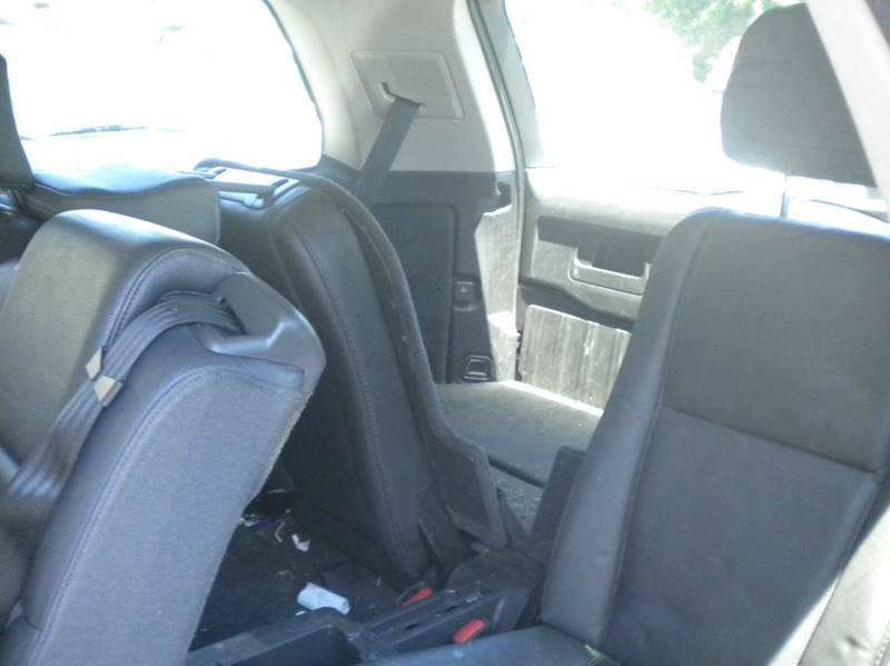 2009 Volvo XC90 for sale at Premier Auto Sales Inc in New Windsor NY