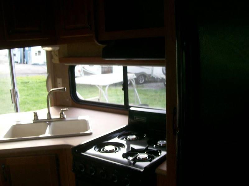 2013 CHEROKEE 39 P TAN - Monticello KY