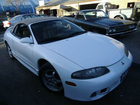 near mitsubishi sale inventory chase modesto eclipse for details gs auto in at ca inc me