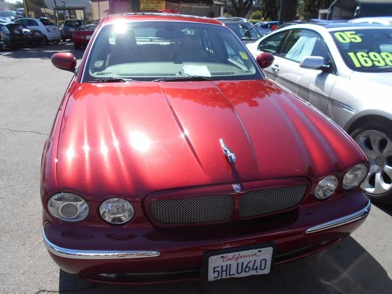 sale cars and for specs trims pic cargurus jaguar xjr