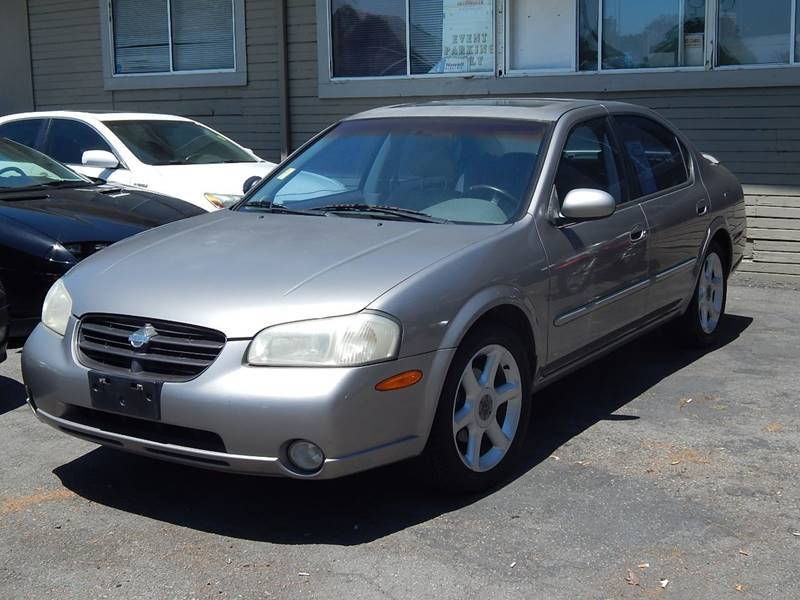 Cheap Used Cars Under 1 000 In Ca