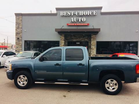 Chevrolet silverado 1500 for sale in evansville in for Integrity motors group evansville in