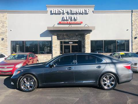 buy here pay here used cars evansville auto financing evansville in henderson ky best choice auto. Black Bedroom Furniture Sets. Home Design Ideas
