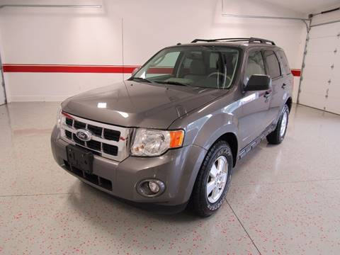 2012 Ford Escape for sale in New Windsor, NY