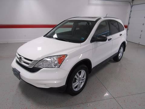 2011 Honda CR-V for sale in New Windsor, NY