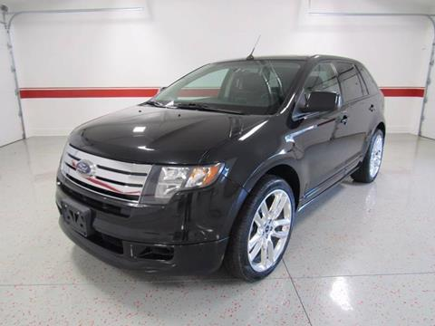 2010 Ford Edge for sale in New Windsor, NY