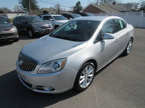 wi lake vehicles sale vehiclesearchresults buick for photo verano mills in vehicle