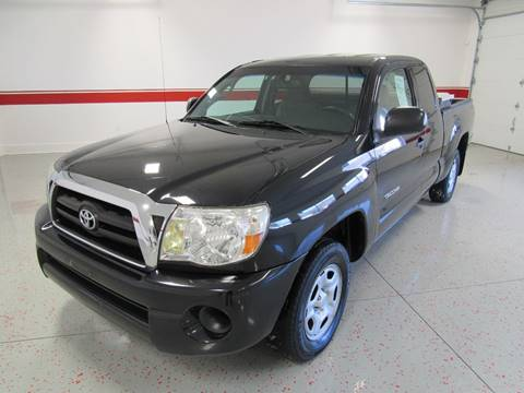 2008 Toyota Tacoma for sale in New Windsor, NY