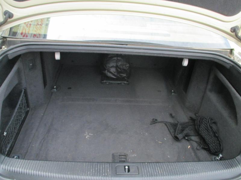 2004 Audi A8 L quattro AWD 4dr Sedan - Cedar Park TX
