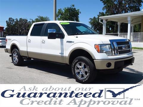 Universal Auto Sales - Used Cars - Plant City FL Dealer