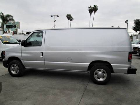 d8c20d3f98 Ford E-150 For Sale in Rocky Mount