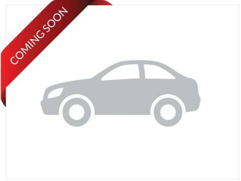 2007 Honda Accord for sale at QUALITY AUTO FINDER in San Diego CA