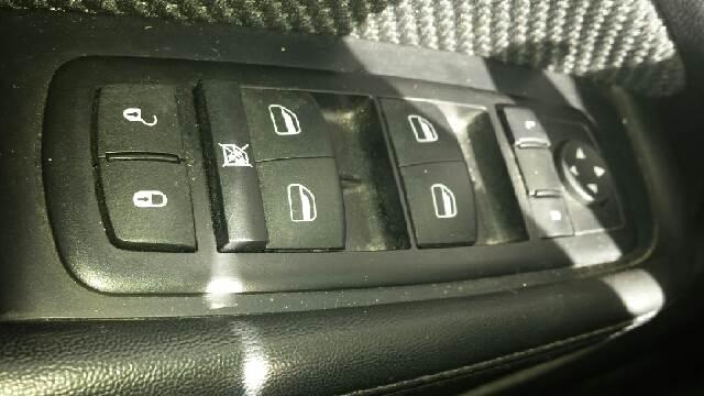 2015 Dodge Dart for sale at Deanas Auto Biz in Pendleton OR