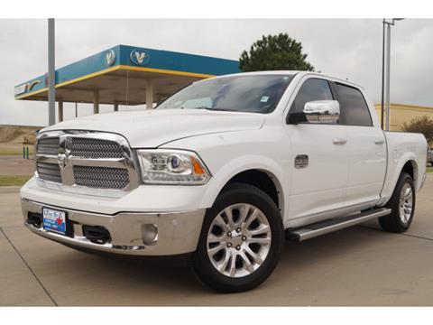 2014 RAM Ram Pickup 1500 for sale in Cleburne TX