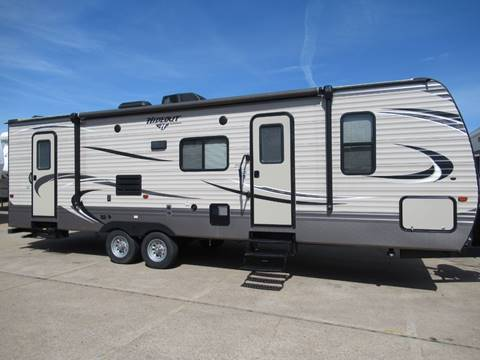Keystone for sale in texas for The motor coach outlet burleson tx