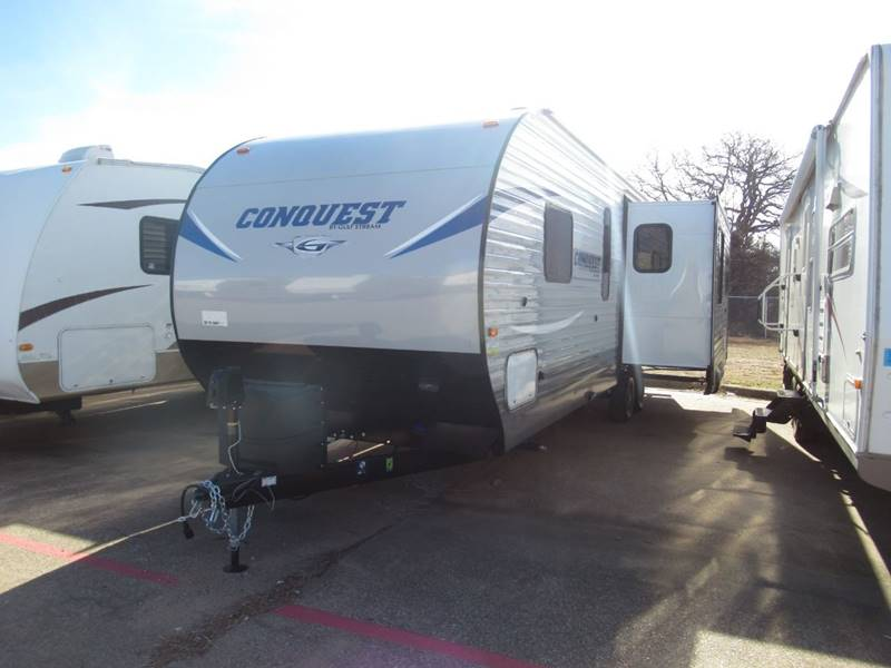 2019 gulf stream conquest 262 in burleson tx the motor for The motor coach outlet burleson tx