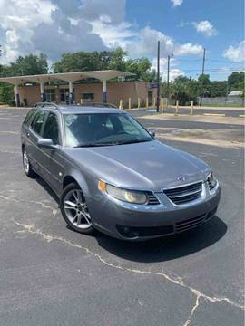 2007 Saab 9-5 for sale in Dothan, AL