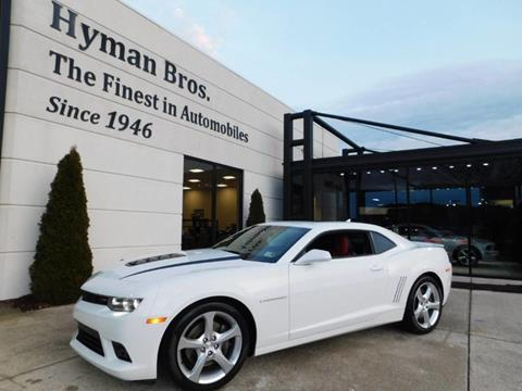 used chevrolet camaro for sale in richmond va. Black Bedroom Furniture Sets. Home Design Ideas