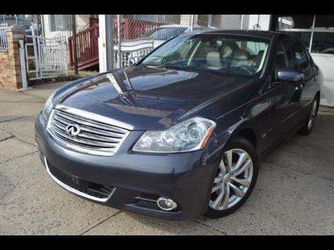 Infiniti M45 For Sale Carsforsale