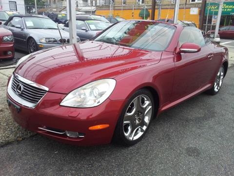 https://cdn04.carsforsale.com/3/369707/2760871/thumb/1065893743.jpg